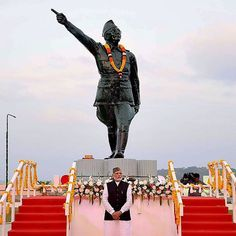 1. TO UNDERSTAND WHERE THE BJP's economic thinking is taking place, draw two parallel lines through the heart of India. The states that fall within these are, west to east, Gujarat, Madhya Pradesh, Chhattisgarh, Jharkhand, and Odisha. In recent years, all of them have been clocking growth of over 10%, and all are BJP-ruled, except Odisha, where the BJP has a strong presence and had a successful coalition government with the ruling Biju Janata Dal (BJD) till 2007. 2. The BJP-ruled states and… Subhas Chandra Bose, Port Blair, Coalition Government, Andaman And Nicobar Islands, Draw Two, Madhya Pradesh, Economic Development, Hotel S