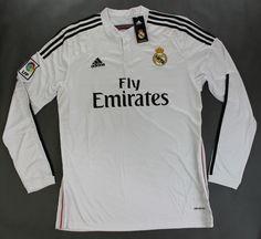Real Madrid Soccer, Polo Ralph Lauren, Polo Shirt, Mens Tops, Shirts, Fashion, Real Madrid Football, Moda, Polos