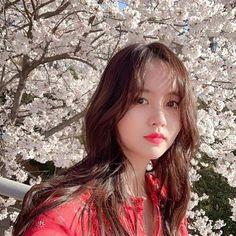 Korean Actresses, Asian Actors, Korean Actors, Actors & Actresses, Boys Over Flowers, Icons Tumblr, Kim So Hyun Fashion, Hyun Ji, Bollywood Bridal