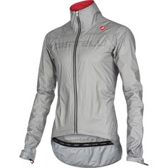 Castelli Tempesta Race Jacket Cycling Waterproof Jackets #CyclingBargains #DealFinder #Bike #BikeBargains #Fitness Visit our web site to find the best Cycling Bargains from over 450,000 searchable products from all the top Stores, we are also on Facebook, Twitter & have an App on the Google Android, Apple & Amazon PlayStores.