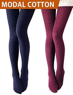 cff712bc57e 74 Best Tights and Leggings I LOVE!!! images
