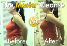 master-cleanse-before-after-5