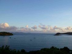 Friendship Bay, Bequia, St. Vincent and the Grenadines