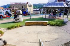 Stillwater, Minnesota is the perfect destination for a family staycation! Here are the top things to do in Stillwater with your family Stillwater Minnesota, Fall Family, Most Romantic, Staycation, Weekend Getaways, Small Towns, Cities, Things To Do, Patio