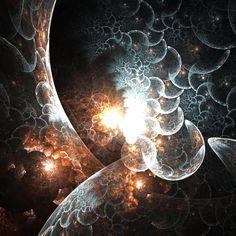 Teoria de mundos paralelos pode explicar bizarrices da mecânica quântica