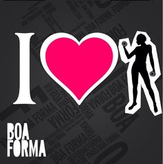 #atitudeboaforma Bora Malhar, Health And Fitness Tips