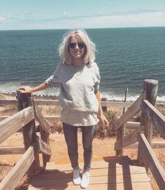 "6,702 Likes, 49 Comments - Laura Jade Stone (@laurajadestone) on Instagram: ""TGIF """