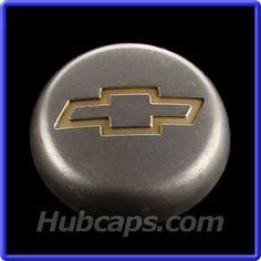 Chevrolet S10 Hub Caps, Center Caps & Wheel Covers - Hubcaps.com #chevrolets10blazer #chevy #chevys10blazer #s10blazer #blazer #s10 #centercaps #wheelcaps