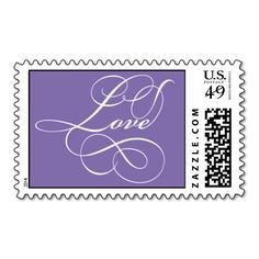 >>>Hello          Purple Postage           Purple Postage Yes I can say you are on right site we just collected best shopping store that haveDeals          Purple Postage Here a great deal...Cleck Hot Deals >>> http://www.zazzle.com/purple_postage-172360274121878911?rf=238627982471231924&zbar=1&tc=terrest