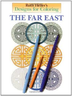 Designs for Coloring: The Far East by Ruth Heller, http://www.amazon.com/dp/044841564X/ref=cm_sw_r_pi_dp_LE-Wqb019DAMJ