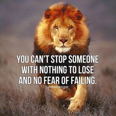 50 Motivational Quotes Of The Day Extremely Impressive 4