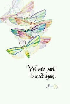 Resultado de imagem para dragonfly meaning quotes Dragonfly Quotes, Dragonfly Art, Dragonfly Tattoo, Dragonfly Images, Butterfly Quotes, Butterfly Kisses, Meant To Be Quotes, Grief Loss, To Infinity And Beyond