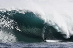 Epic surfing pictures | Big Wave Surfing - Pictures and Videos | Cool Things