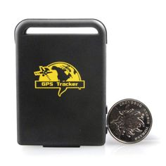 rewiresecurity co as well Top 5 Best Gps Tracker Modules Cars January 2015 also 231799039060 additionally 112235752472 as well Sale As Seen On Breaking Bad Historical Logging Gps Tracking Device Reviews. on magnetic gps tracking device
