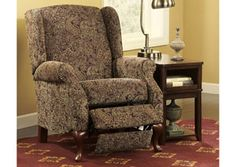 Nadior Pasiley High Leg Recliner, /category/living-room/nadior-pasiley-high-leg-recliner.html