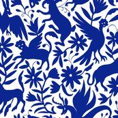 R4438515_otomipattern-01-blue.ai_shop_thumb