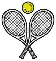 Image result for free printable tennis