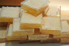 Harvest Honey Comb Honey in BoxesComb Honey in Boxes Honey Extractor, Honey Bottles, Honey Logo, Honey Label, Bee Shop, Honey Packaging, Bee Boxes, Bee Farm, Comb Honey