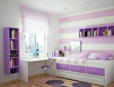 suzie: lynn morgan design - lilac girl's bedroom, global views