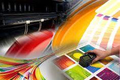 Offset Printing Services in Ahmedabad, Offset Printing Press Offset Printing, Printing Press, Ad Design, Flyer Design, Logo Design, Fast Business Cards, Pamphlet Design, Vinyl Banners, Laser Printer
