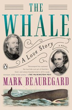 "Read ""The Whale: A Love Story A Novel"" by Mark Beauregard available from Rakuten Kobo. A rich and captivating novel set amid the witty, high-spirited literary society of New England, offering a new win. Reading Stories, Reading Lists, Book Lists, Owl Books, Penguin Books, Book Cafe, Fiction And Nonfiction, Man In Love, Historical Fiction"