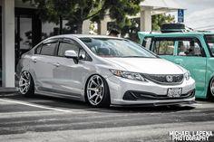 Honda Civic FB Tuning (3)
