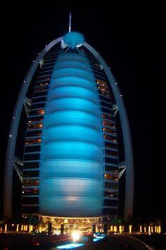 Dubai Tourism and Vacations: 204 Things to Do in Dubai, United Arab Emirates Dubai Vacation, Dream Vacation Spots, Dream Vacations, Dubai Tourism, Dubai Travel, Abu Dhabi, Dubai Things To Do, Burj Al Arab, Dubai Uae