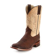howtocute.com rounded toe cowgirl boots (09) #cowgirlboots