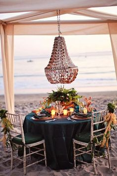 intiment table for two ideas | Top Tips for Creating a Romantic Table Setting