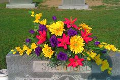 cemetery saddles - Google Search