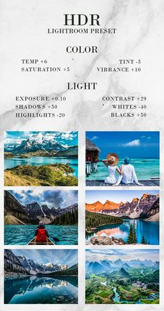 Vsco Photography, Photography Filters, Photography Basics, Photography Editing, Lightroom Effects, Lightroom Presets, Foto Filter, Photo Editing Vsco, Applis Photo
