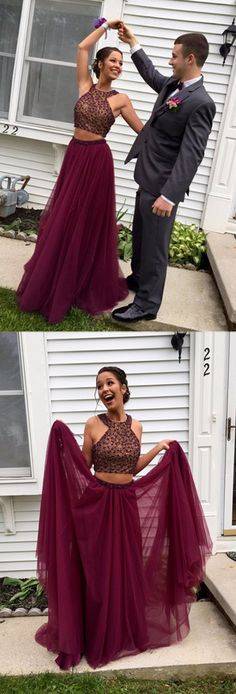 Prom Dresses Long,Long Prom Dress,Prom Gowns,Gowns Prom,Cheap Prom Dresses,Party Dresses,Evening Dresses,Long Prom Gowns,Fashion Woman Dresses,Prom Dress,Prom Dress for Teens,Prom Dress Ball Gown,Mermaid Prom Dresses,Prom Dress 2017,Prom Dress UK,Unique Two-Piece Prom Dresses, Burgundy Tulle Long Prom Dresses, Cheap Evening Dresses, Beaded Prom Dress, Evening Dress with Beading