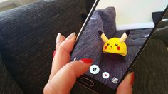 Pikachu helmet cover Pikachu Pokemon Go, Helmet Covers