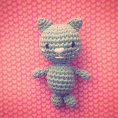 madrinamandarina I need a special name for her/ Necesito un nombre especial para ella #ganchillo #crochet #haken #örgü #amigurumi #amigurumidoll #weamiguru #crochetlovers #crochetlove #instacrochet #instaknit #hechoamano #handmade #idoproyect #cotton #gato #neko #cats #instacats #catsofinstagram #ilovecats #catlovers #historiasgatunas #kawaii #sweet #withlove #tejermola #tejeresmisuperpoder #spring