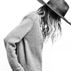Sweater hat fashion tumblr