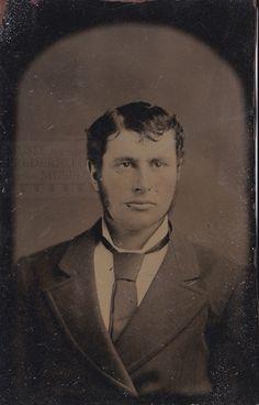 A forefather of mutton chops. John Doe, Family Album, Abraham Lincoln, Selfie, Portrait, Men Portrait, Portrait Illustration, Portraits