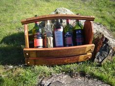Hey, I found this really awesome Etsy listing at https://www.etsy.com/listing/66151540/wine-barrel-all-purpose-baskets