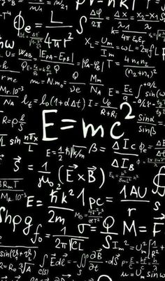 visit for more Um Wallpaper estilo Albert Einstein para aqueles gênios. The post Um Wallpaper estilo Albert Einstein para aqueles gênios. appeared first on wallpapers. Math Wallpaper, Tumblr Wallpaper, Galaxy Wallpaper, Lock Screen Wallpaper, Cool Wallpaper, Mobile Wallpaper, Trendy Wallpaper, Hipster Wallpaper, Cellphone Wallpaper