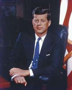 John Fitzgerald Kennedy (May 1917 – November commonly referred to by his initials JFK, was an American politician who served as the US President from January 1961 until his assassination in November John Kennedy, Dallas, Mike Crapo, Nuclear Test, John Fitzgerald, Oval Office, Secret Service, Mod Fashion, Us Presidents