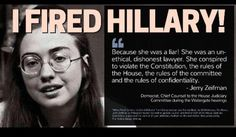 And millions of stupid Americans wanted to hire her to the highest office. Political Quotes, Political Satire, Political Views, Political Corruption, Hard Truth, Truth Hurts, It Hurts, Liberal Hypocrisy, Liberal Logic