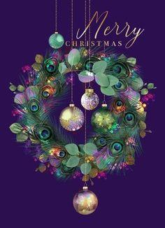 All – Hanukkah Merry Christmas Wallpaper, Merry Christmas Wishes, Christmas Messages, Holiday Wishes, Merry Christmas And Happy New Year, Christmas Greeting Cards, Merry Xmas, Christmas Greetings, Christmas Scenes