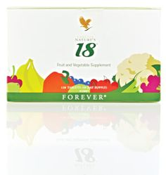 Fruit and veg is a good source of dietary fibre - do you always get your #5aday? http://link.flp.social/FYcKiu