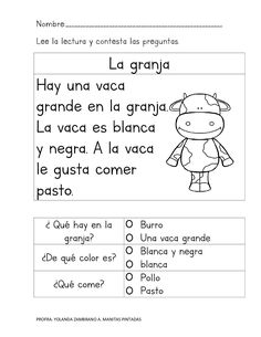 Printing Sculpture Ice Cubes Best Way To Learn Spanish Words Spanish Lessons For Kids, Preschool Spanish, Spanish Teaching Resources, Spanish Language Learning, Speech And Language, Learn Spanish, Spanish Lesson Plans, Word Work Activities, Reading Activities