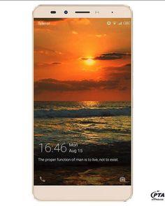 Infinix Note 3 Pro @mobilepricenow