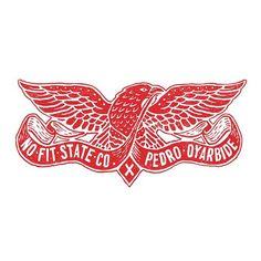 Logo By pedroyarbide