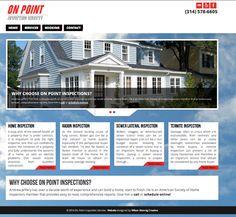 Design REALTOR The Cort Schneider Group logo design | Real Estate ...