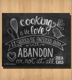 julia child quotes prints image quotes, julia child quotes prints quotations, julia child quotes prints quotes and saying, inspiring quote pictures, quote pictures