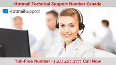 In this blog we are going to explain you all about Having Troubles While Setting-Up Hotmail on iPhone? Get it resolved.