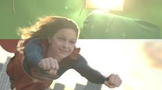 #Encore have released the #VFX breakdown about their work on #Supergirl: http://www.artofvfx.com/supergirl-vfx-breakdown-encore/
