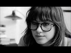 Warby Parker Presents: Le Chat Cambrioleur (The Cat Burglar)